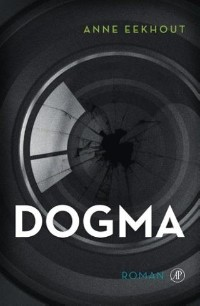 cover 'Dogma'