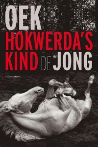 cover 'Hokwerda's kind'