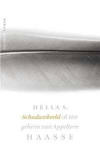 cover 'Schaduwbeeld'