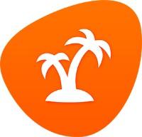 Bekijk details van VakantieBieb-app met e-books én luisterboeken